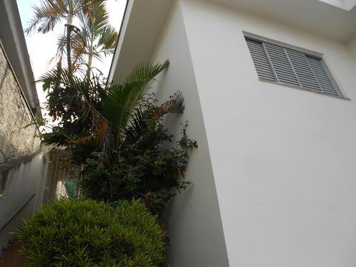 casa para venda, 2 dormitórios, jardim líbano - são paulo - 7717