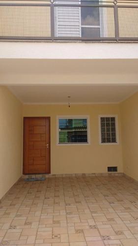 casa para venda, 2 dormitórios, jardim patente novo - são paulo - 1813