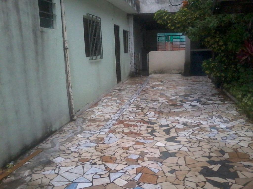 casa para venda, 2 dormitórios, jardim paulistano (zona norte) - são paulo - 8205