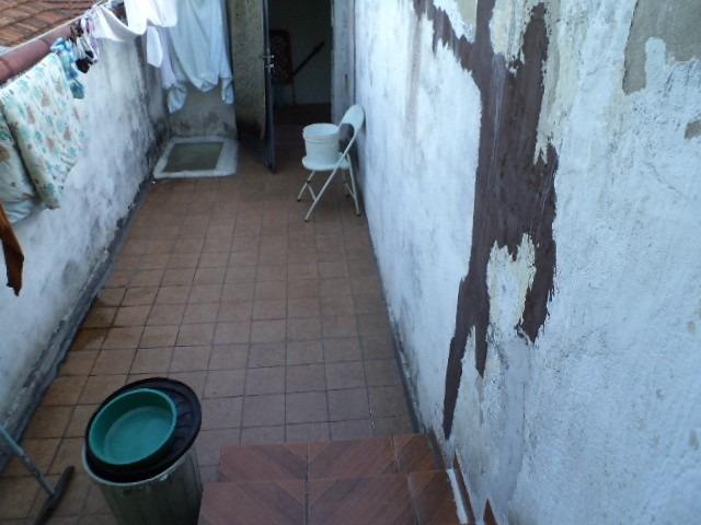 casa para venda, 2 dormitórios, jardim piratininga - osasco - 3675