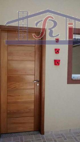 casa para venda, 2 dormitórios, jardim pirituba - são paulo - 8880