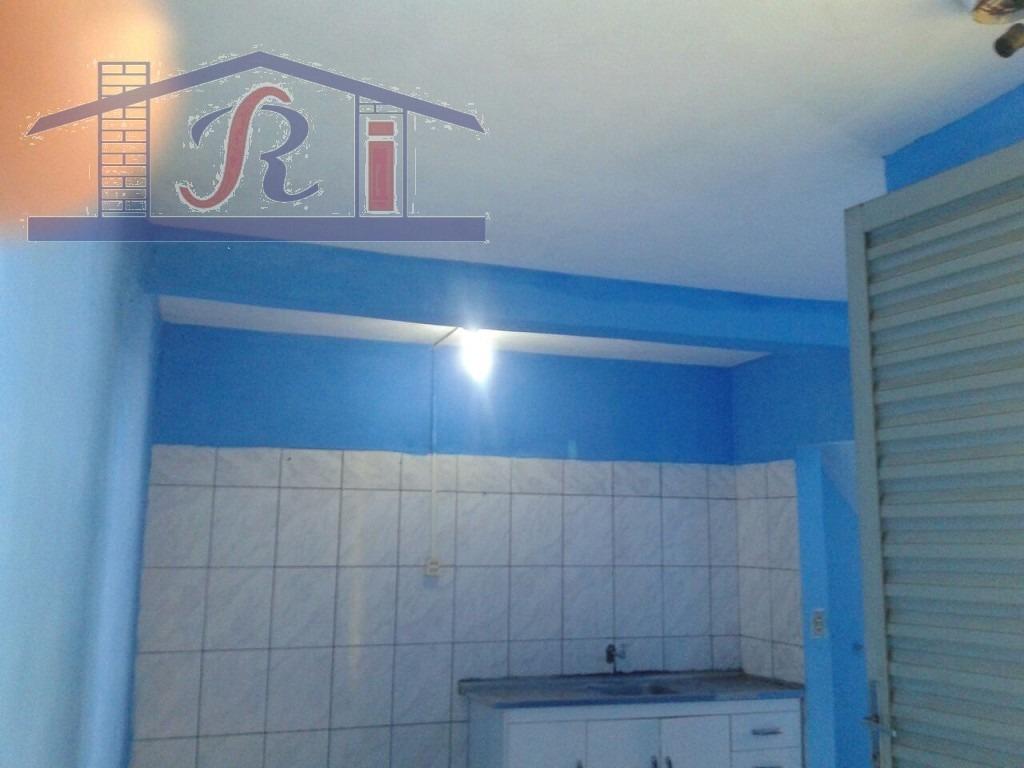 casa para venda, 2 dormitórios, jardim pirituba - são paulo - 8924
