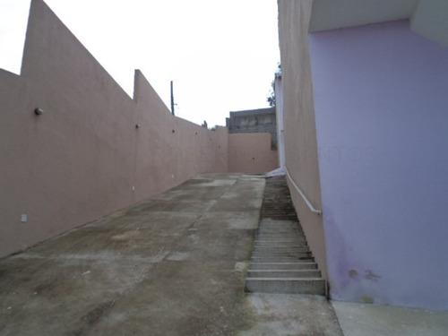 casa para venda, 2 dormitórios, jardim regina - são paulo - 3815