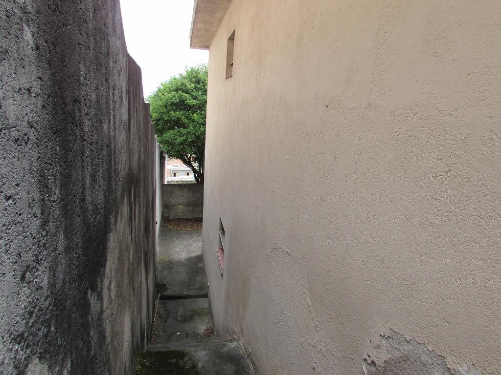 casa para venda, 2 dormitórios, jardim regina - são paulo - 7429
