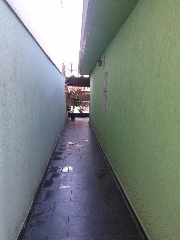 casa para venda, 2 dormitórios, jardim rincão - são paulo - 8210
