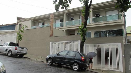 casa para venda, 2 dormitórios, jardim santo elias - são paulo - 6637