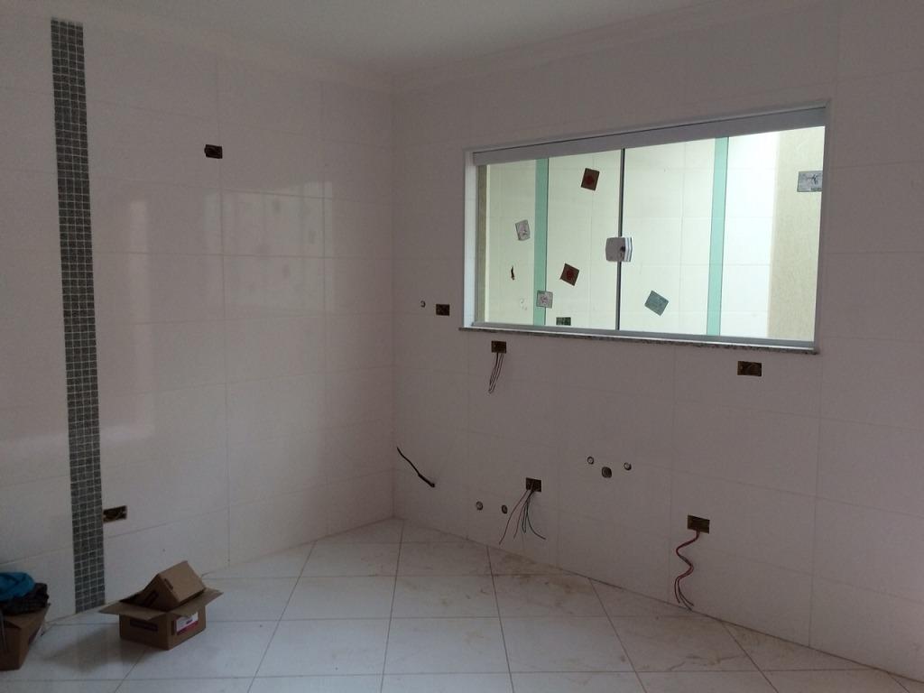 casa para venda, 2 dormitórios, jardim santo elias - são paulo - 6638