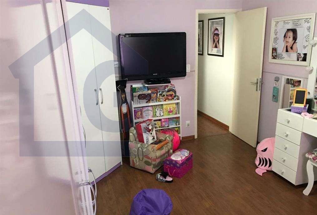 casa para venda, 2 dormitórios, jardim são caetano - são caetano do sul - 3196
