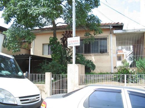 casa para venda, 2 dormitórios, jardim são jose - são paulo - 5520