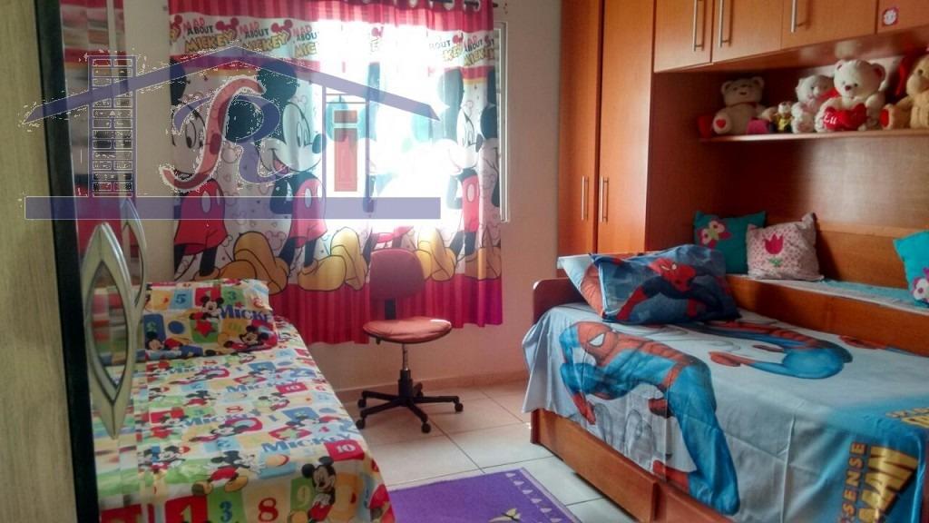 casa para venda, 2 dormitórios, jardim são josé (zona norte) - são paulo - 8946