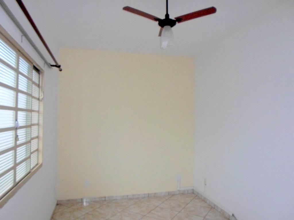 casa para venda, 2 dormitórios, jardim tropical - mogi mirim - 1108