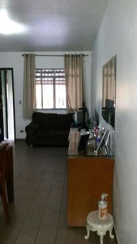 casa para venda, 2 dormitórios, jardim vale das virtudes - são paulo - 118