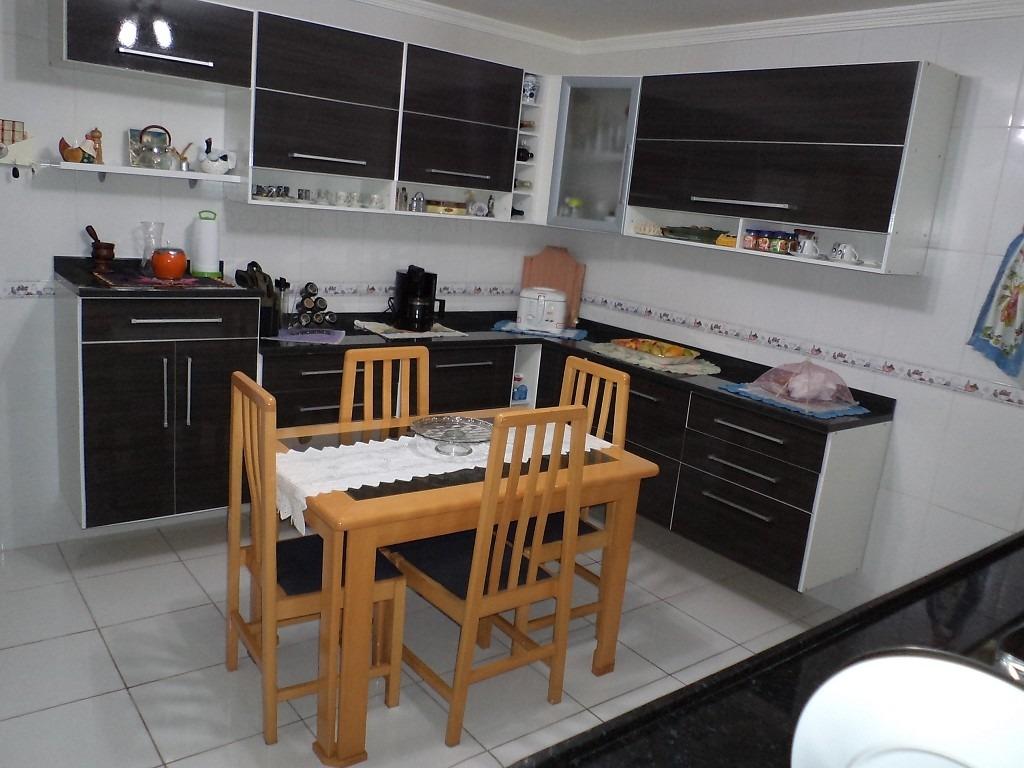 casa para venda, 2 dormitórios, jardim vivan - jaraguá - são paulo - 3862