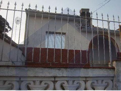 casa para venda, 2 dormitórios, jordanopolis - são bernardo do campo - 2158