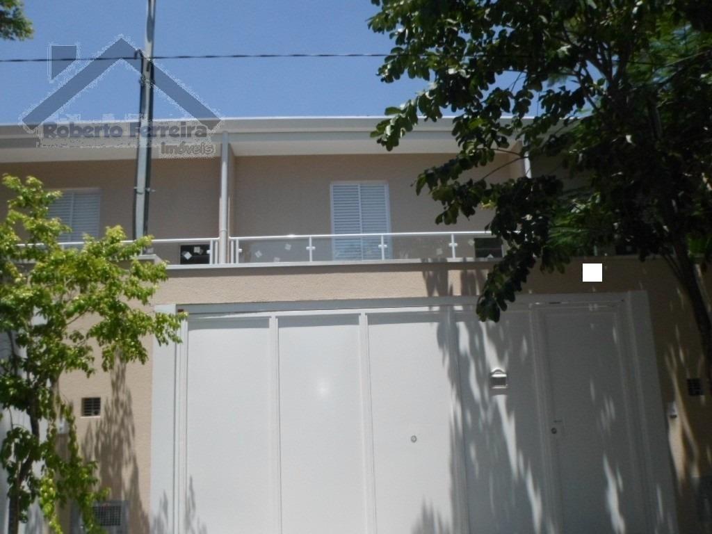 casa para venda, 2 dormitórios, jurubatuba - são paulo - 10155