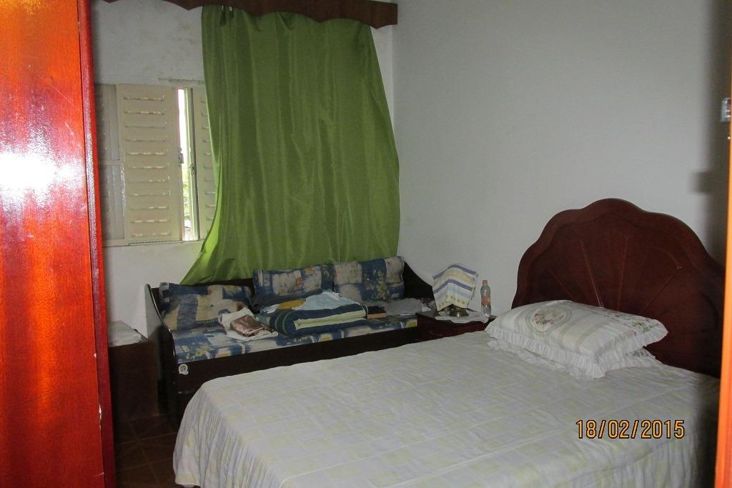 casa para venda, 2 dormitórios, moinho velho - são paulo - 6709
