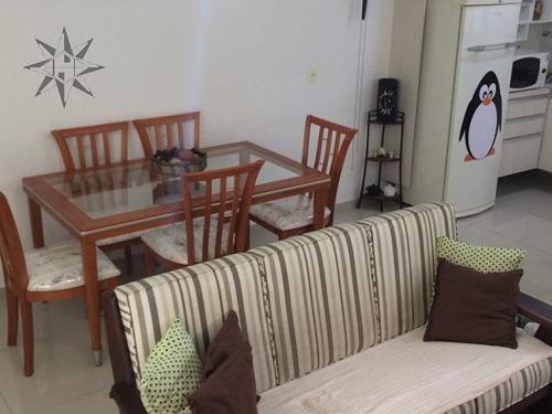 casa para venda, 2 dormitórios, mooca - são paulo - 3171