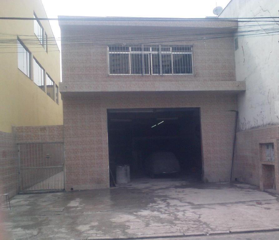 casa para venda, 2 dormitórios, morro grande - são paulo - 2373