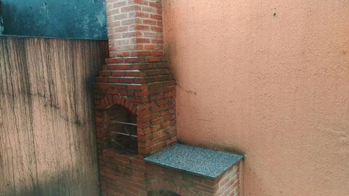casa para venda, 2 dormitórios, muriqui - rio de janeiro - 490