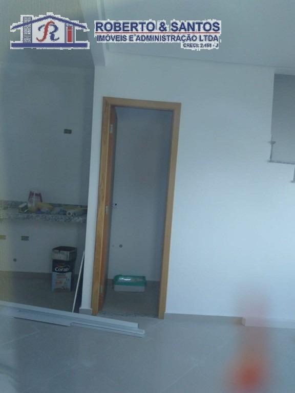 casa para venda, 2 dormitórios, nossa senhora do ó - são paulo - 9581