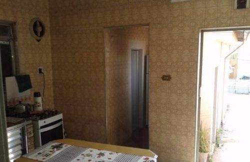 casa para venda, 2 dormitórios, nova gerty - são caetano do sul - 3299