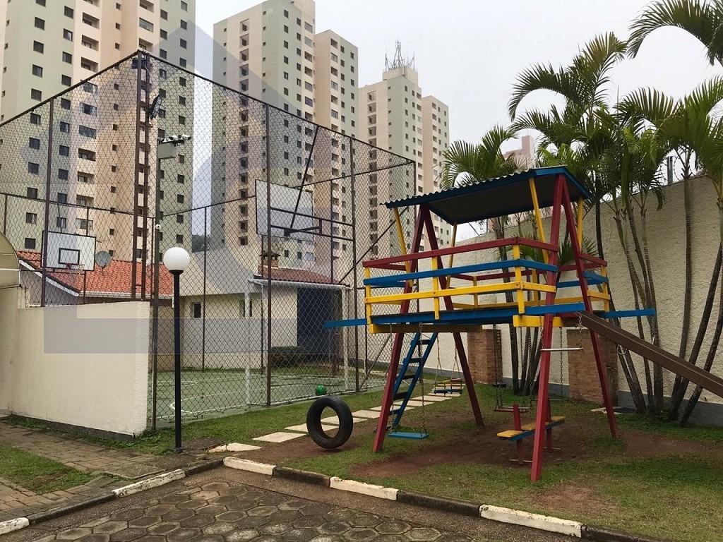 casa para venda, 2 dormitórios, nova petrópolis - são bernardo do campo - 4542
