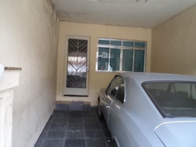 casa para venda, 2 dormitórios, panamericano - são paulo - 3800