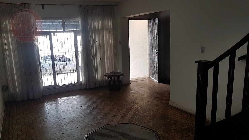 casa para venda, 2 dormitórios, parada inglesa - são paulo - 64