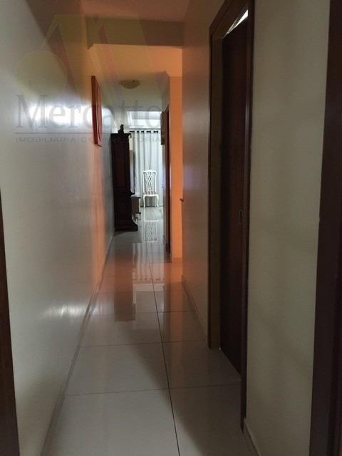casa para venda, 2 dormitórios, parque assunção - taboão da serra - 2027