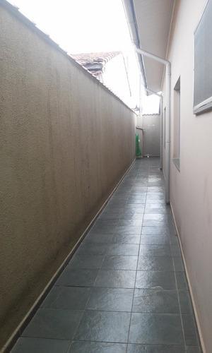 casa para venda, 2 dormitórios, parque das alamedas - guaratinguetá - 1192