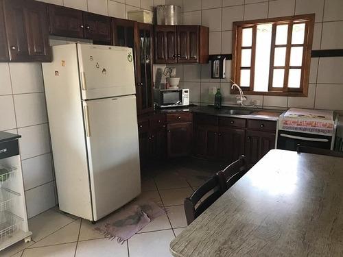 casa para venda, 2 dormitórios, parque das varinhas - mogi das cruzes - 3471
