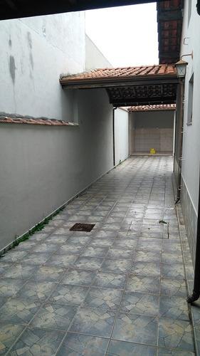 casa para venda, 2 dormitórios, parque do sol - guaratinguetá - 1356