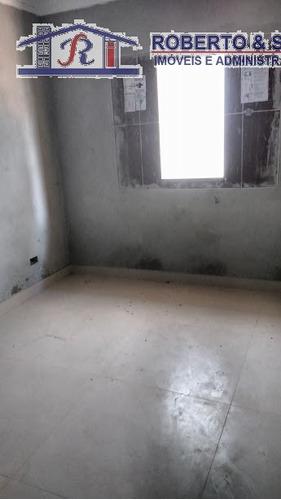 casa para venda, 2 dormitórios, parque são domingos - são paulo - 9201