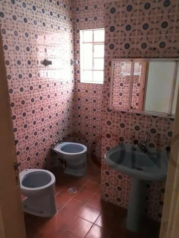 casa para venda, 2 dormitórios, paulicéia - são bernardo do campo - 3986