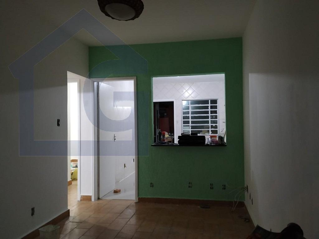 casa para venda, 2 dormitórios, paulicéia - são bernardo do campo - 4373