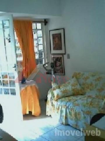 casa para venda, 2 dormitórios, penha - são paulo - 500