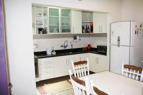 casa para venda, 2 dormitórios, perdizes - são paulo - 3127