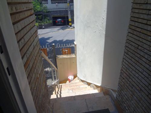casa para venda, 2 dormitórios, perdizes - são paulo - 4942