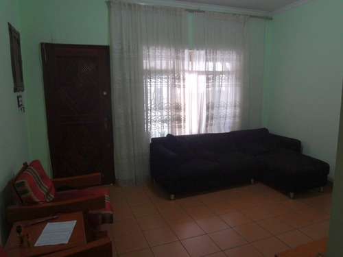 casa para venda, 2 dormitórios, perdizes - são paulo - 5523
