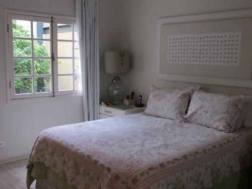 casa para venda, 2 dormitórios, perdizes - são paulo - 7093