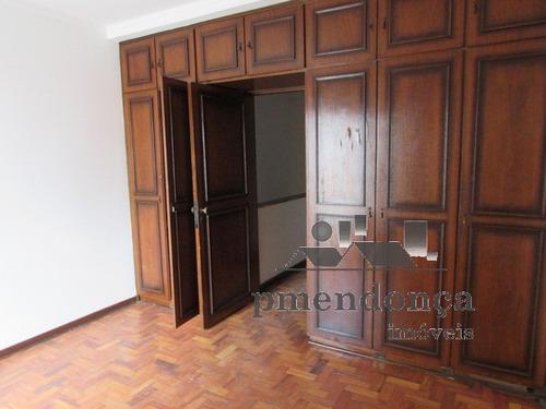 casa para venda, 2 dormitórios, perdizes - são paulo - 7459