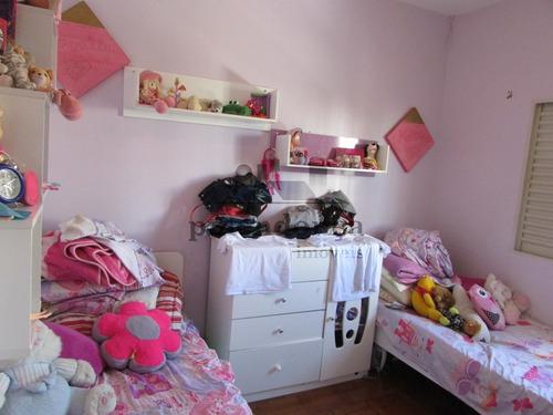 casa para venda, 2 dormitórios, perdizes - são paulo - 9574