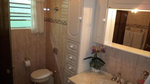 casa para venda, 2 dormitórios, pereira barreto - são paulo - 3148
