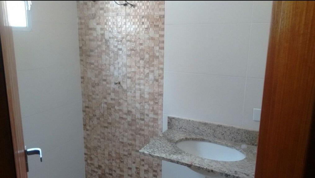 casa para venda, 2 dormitórios, perus - são paulo - 8532