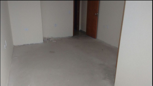 casa para venda, 2 dormitórios, perus - são paulo - 8535