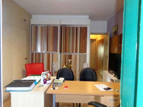 casa para venda, 2 dormitórios, pinheiros - são paulo - 6064