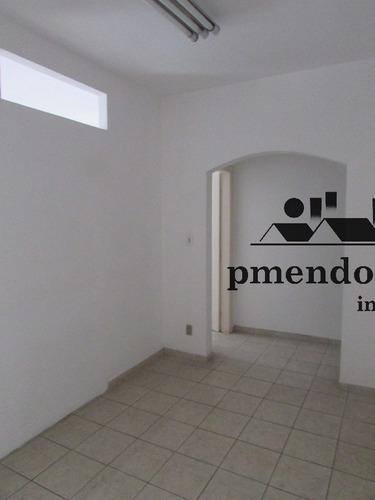 casa para venda, 2 dormitórios, pinheiros - são paulo - 7559