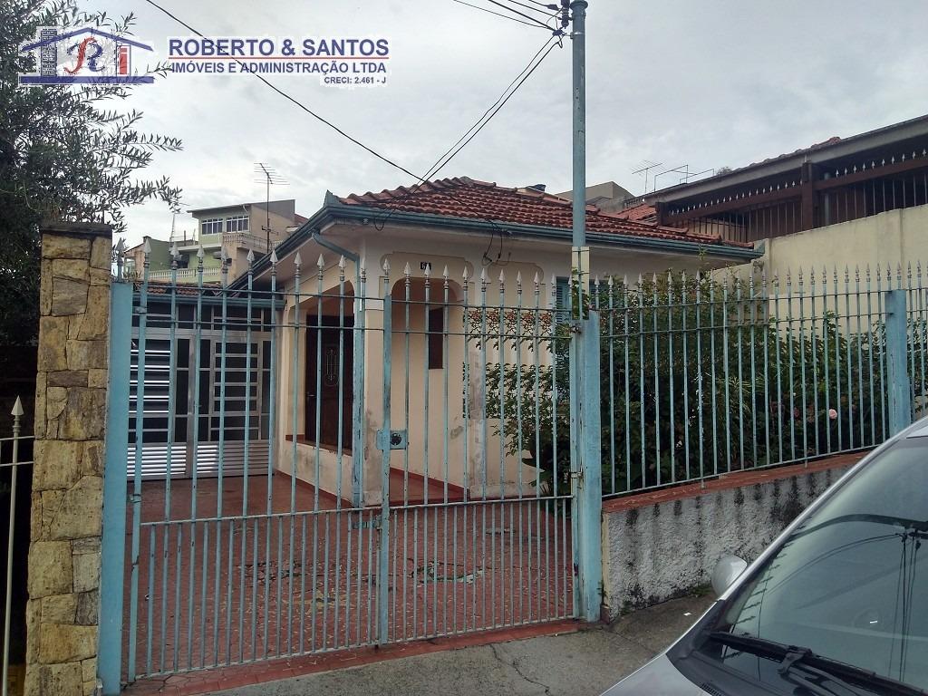 casa para venda, 2 dormitórios, piqueri - são paulo - 9167
