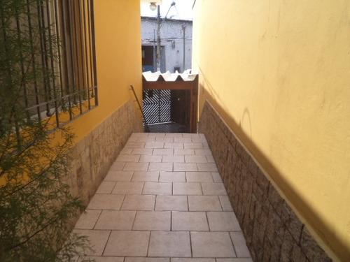 casa para venda, 2 dormitórios, pirituba - são paulo - 5147