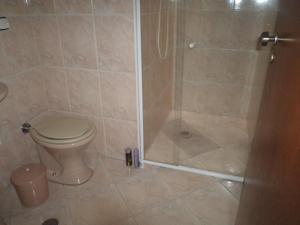 casa para venda, 2 dormitórios, pirituba - são paulo - 8213